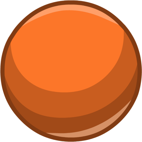 File:Orange blob from Penguin Style Jan 2013.PNG