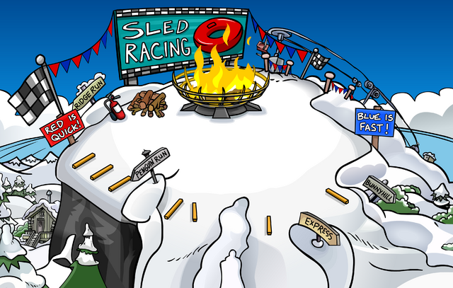 File:Penguin Games Mountain.png