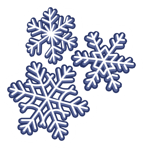 File:Snow Flakes Pin.png