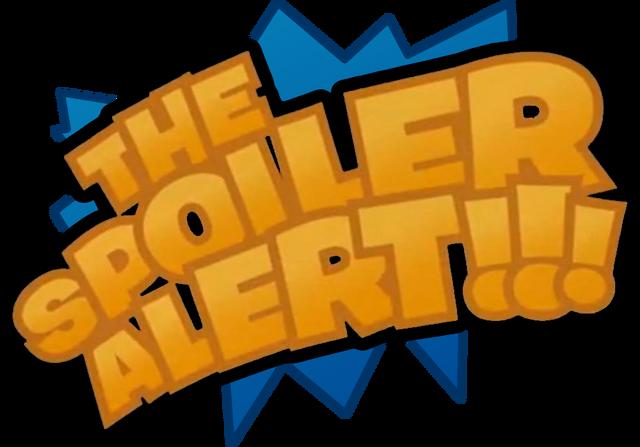 File:Spoiler Alert Logo clear.png