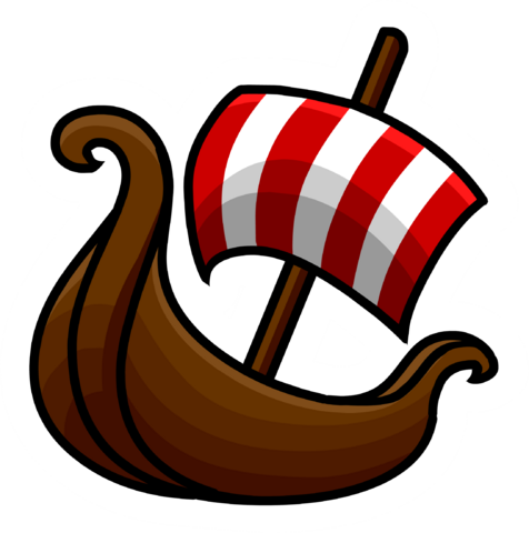 File:Viking Ship Pin 1.png