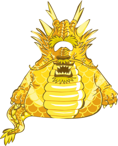 File:AncientGoldDragon.png