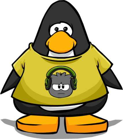 File:Clothing 14932 player card.png