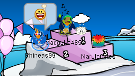 File:Fun wth Macgure WNNER CHAMPand others Puffle Party 2013