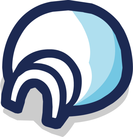 File:Igloo Icon July 26, 2012.png