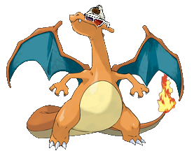 File:Mariocart as a pokemon.png