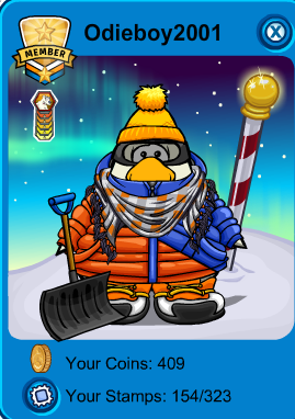 File:Odieboy2001 CP winter.png