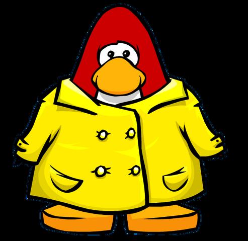 File:Raincoat pc.png