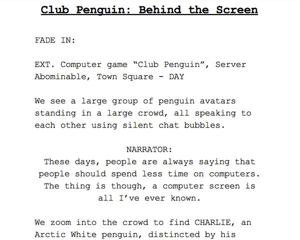 File:Script1.png