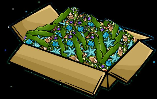 File:Seashell Belt giveaway.PNG