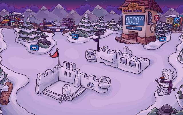 File:The Fair 2014 Snow Forts.png