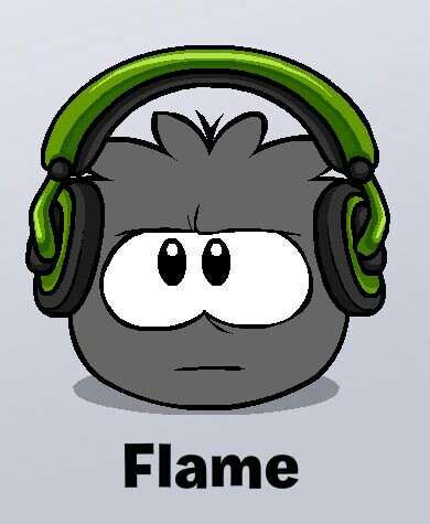 File:Flame copy.jpg