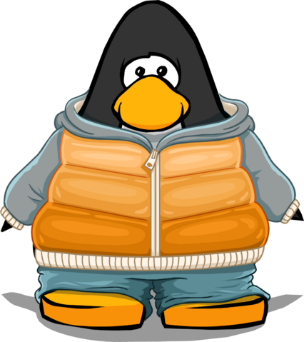 File:Orange Fade Hoodie Player Card.png