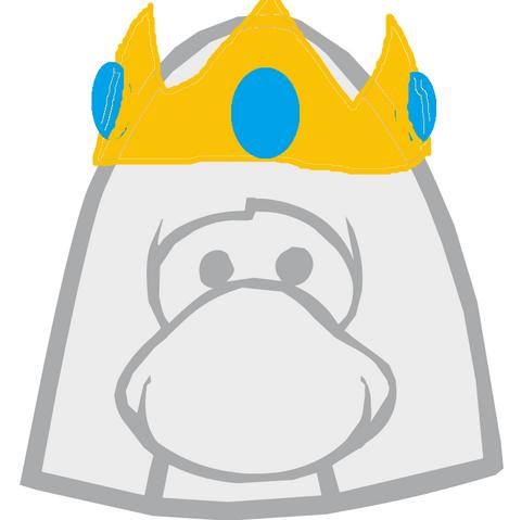 File:Peach's crown.png