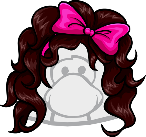 File:The Hairspray clothing icon ID 1267 updated.png