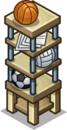 Wood Shelves sprite 006