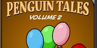 Penguin Tales: Spring '08