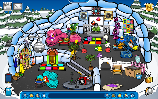 File:CPMs1stAnniversaryParty-MyIggyRest.png