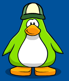 File:Green Ball Cap New PC.PNG