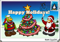Thumbnail for version as of 05:54, December 25, 2012