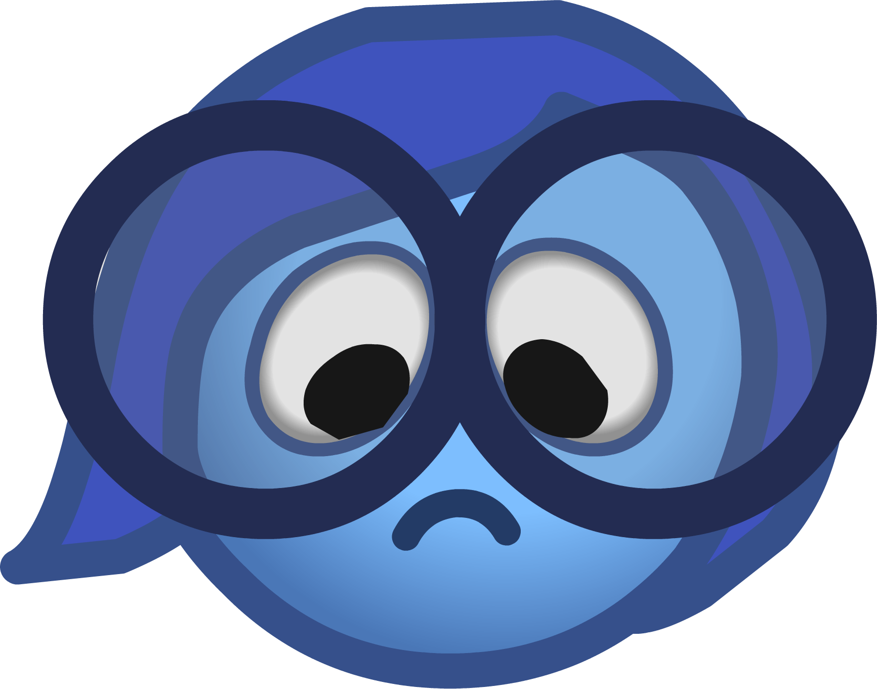 Inside_Out_Party_2015_Emoticons_Sadness.png