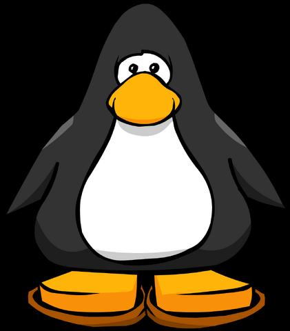 File:Snowshoes PC.png