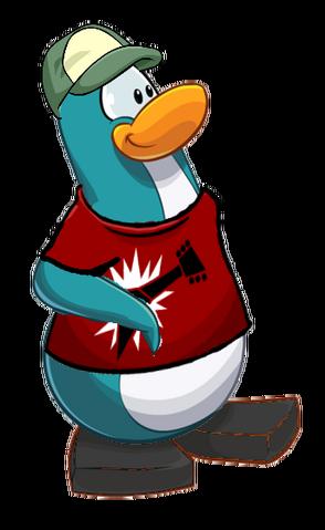 File:Antonio4545 Club Penguin.png