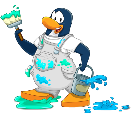 File:Blue penguin with bucket off 1.png