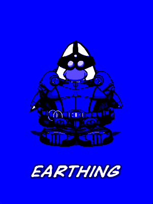 File:Earthing agent.PNG