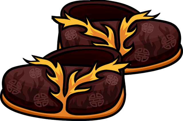 File:FlameSandals.png