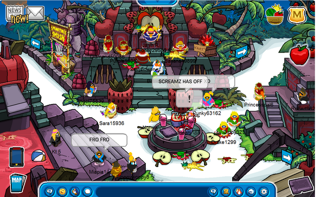 File:Party22012.png