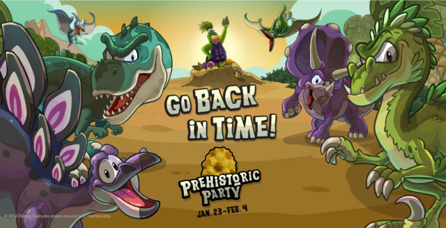 File:PrehistoricParty2014LoginScreen2.png