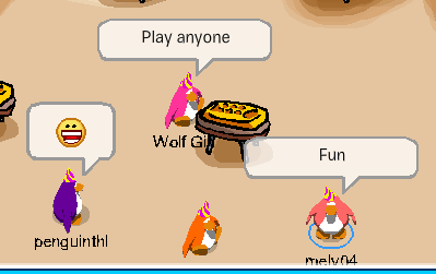 File:Rare beta testing photo on clubpenguin.png