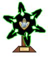 File:96px-Elitist award.png