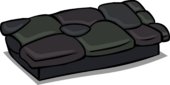 Ancient Bench sprite 005