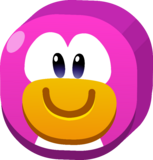 CPI Party Plaza emoji 1