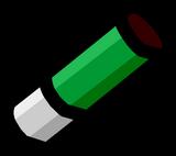 Confetti Blaster sprite 001