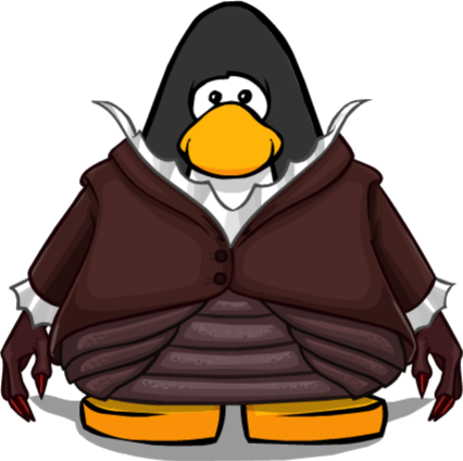 File:Hardscrabble-costume-on-playercard.png