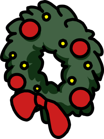 File:HolidayWreath.png