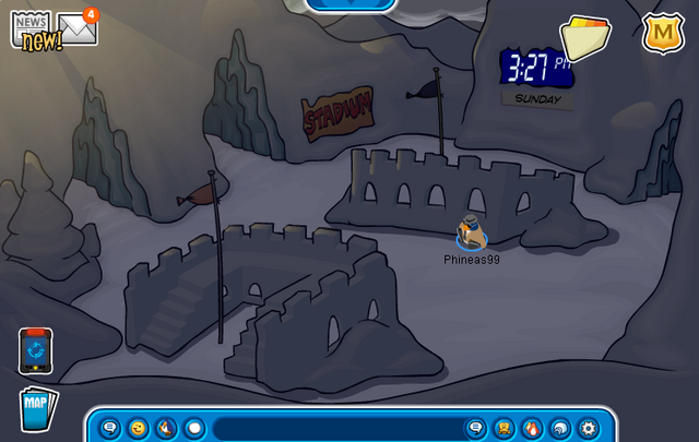 File:Snow Forts Blackout 2012).png