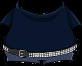 Stompin' Bob's Shirt