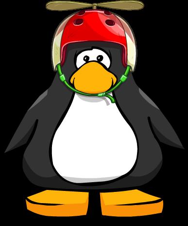 File:Class Clown Helmet on Player Card.png