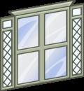 Multi-pane Window sprite 001