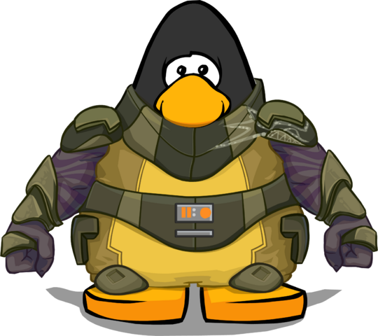 File:Zeb's Outfit Player Card.png