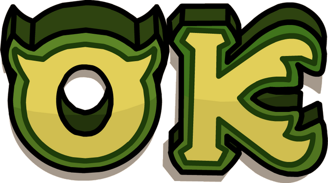 File:3D OK Full.png