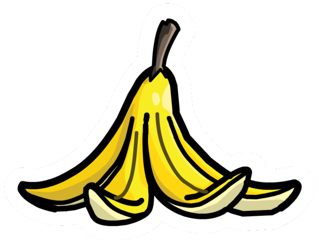 File:Banana pin.png