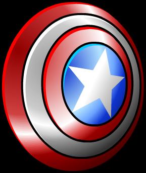 File:Captain-americas-shield.png