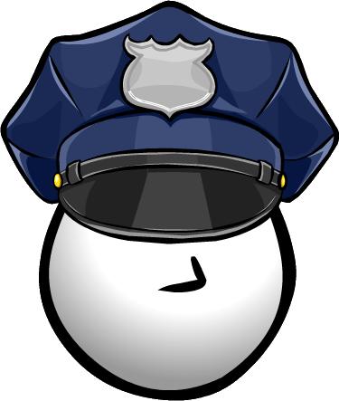 File:Cop Cap.png