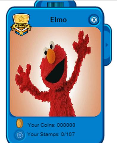 File:Elmo.png