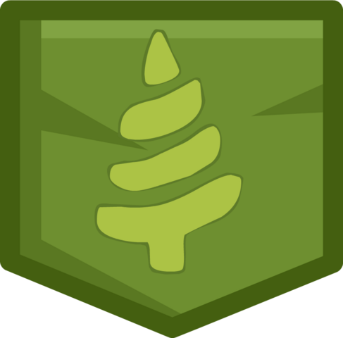 File:Fairy Woods Flag furniture icon.png